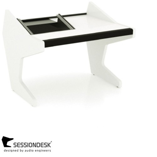 ARTNOVION DUO DESK C5